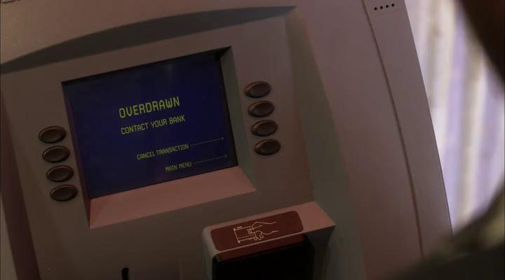Рэй Донован (2 Сезон) - 10 Серия