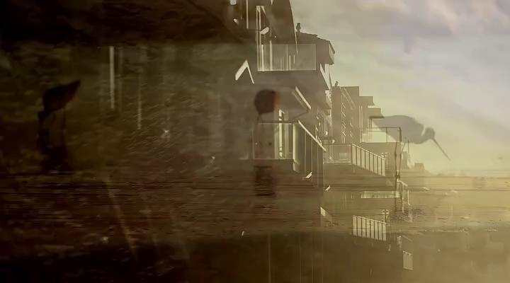 Грейсленд (2 Сезон) - 13 Серия