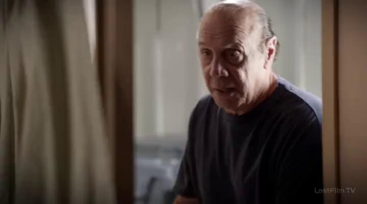 Сыны Анархии (7 Сезон) - 9 Серия