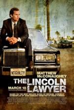 Линкольн для адвоката