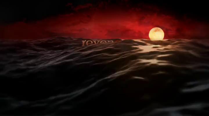 Возмездие (4 Сезон) - 2 Серия