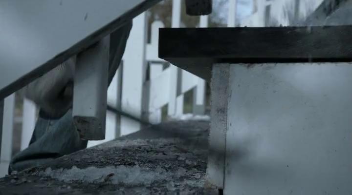 Бесстыдники (4 Сезон) - 4 Серия