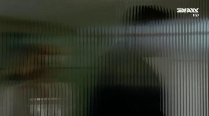 Секретные материалы (3 Сезон) - 8 Серия