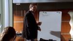 Доктор Хаус (1 Сезон) - 4 Серия