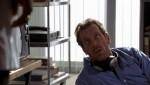 Доктор Хаус (1 Сезон) - 9 Серия