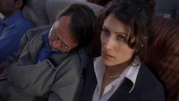 Доктор Хаус (3 Сезон) - 18 Серия