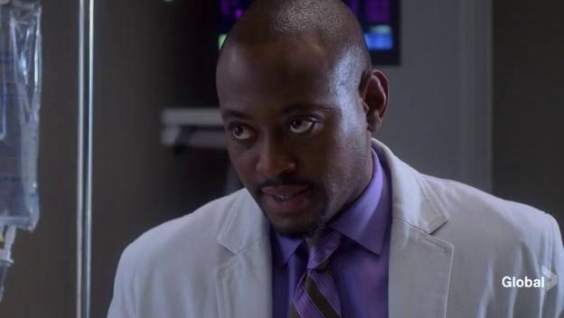 Доктор Хаус (4 Сезон) - 6 Серия