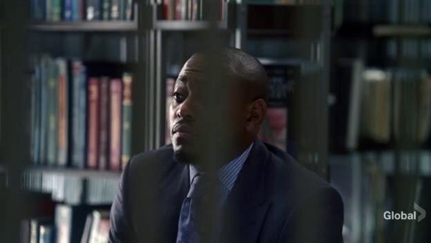 Доктор Хаус (4 Сезон) - 11 Серия