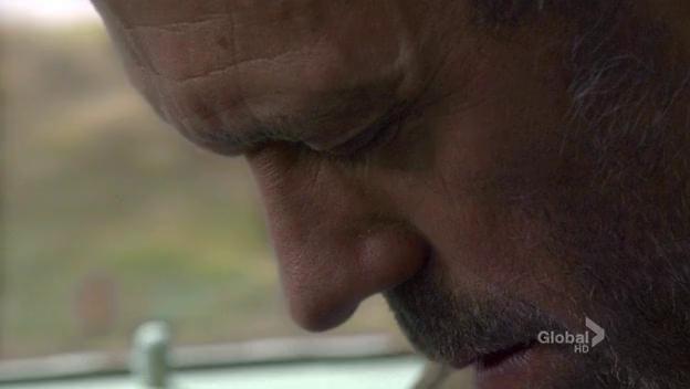 Доктор Хаус (5 Сезон) - 4 Серия