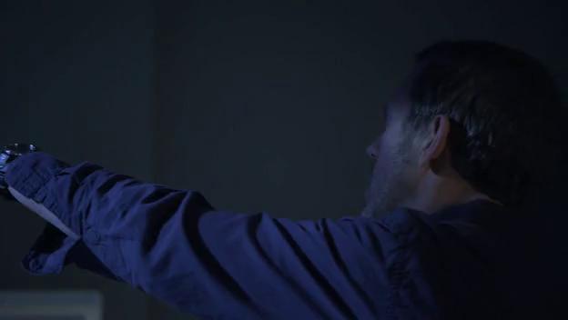 Доктор Хаус (6 Сезон) - 16 Серия
