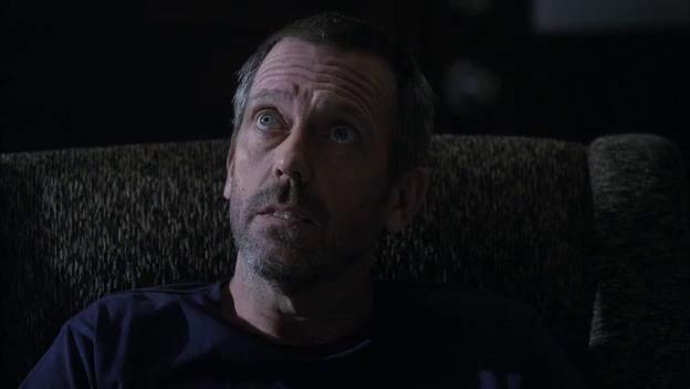 Доктор Хаус (6 Сезон) - 20 Серия