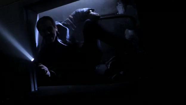 Доктор Хаус (6 Сезон) - 21 Серия