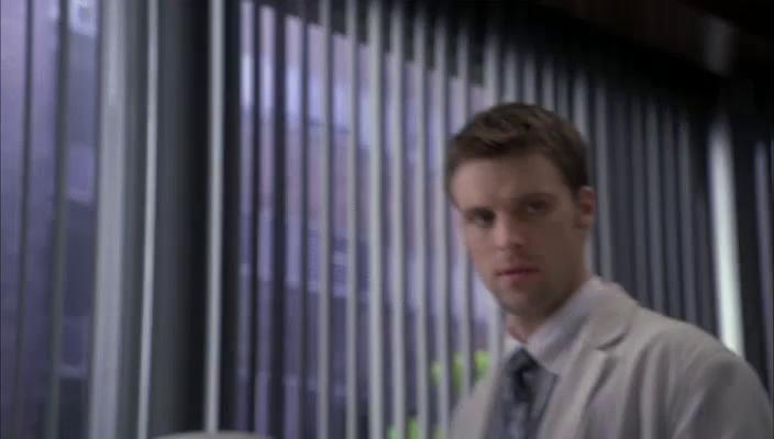 Доктор Хаус (7 Сезон) - 8 Серия