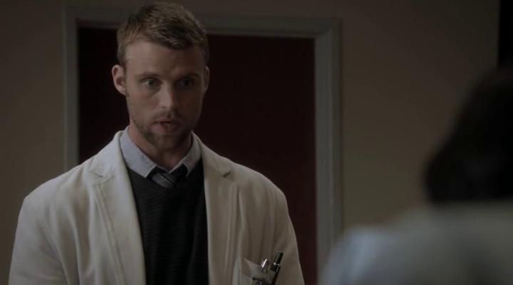 Доктор Хаус (8 Сезон) - 8 Серия