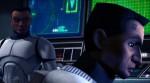 Звездные Войны: Войны Клонов (1 Сезон) - 5 Серия
