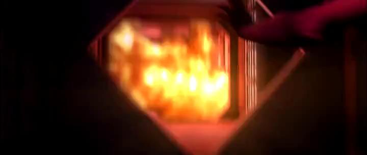 Звездные Войны: Войны Клонов (1 Сезон) - 13 Серия