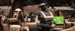 Звездные Войны: Войны Клонов (1 Сезон) - 20 Серия