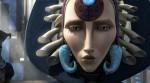 Звездные Войны: Войны Клонов (2 Сезон) - 12 Серия