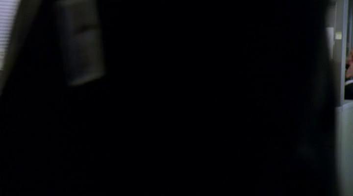 Прослушка (1 Сезон) - 6 Серия