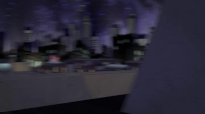 Черепашки ниндзя (3 Сезон) - 18 Серия