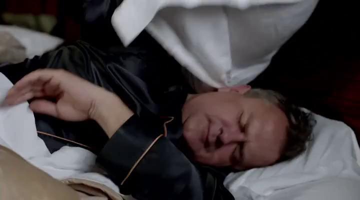 Аббатство Даунтон (3 Сезон) - 9 Серия