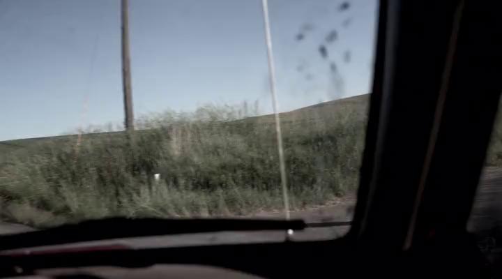 Нация Z (2 Сезон) - 5 Серия