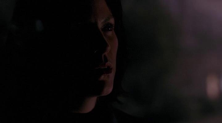 Секретные материалы (8 Сезон) - 21 Серия