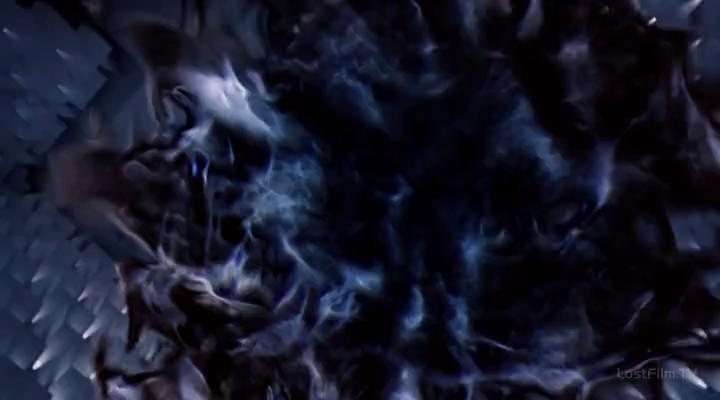 Герои: Возрождение (1 Сезон) - 7 Серия