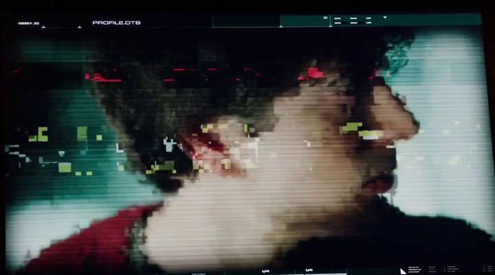 Стрела (4 Сезон) - 6 Серия