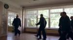 Слуга народа (1 Сезон) - 2 Серия