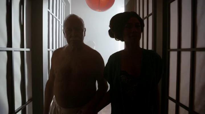 Готэм (2 Сезон) - 10 Серия
