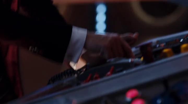 Доктор Кто (9 Сезон) - 11 Серия