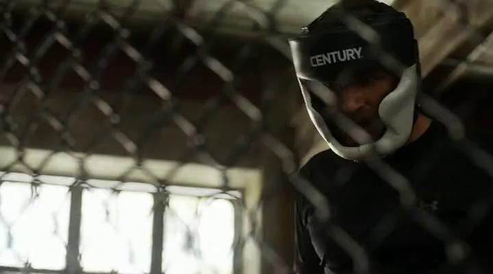Королевство (2 Сезон) - 8 Серия