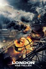 Падение Лондона