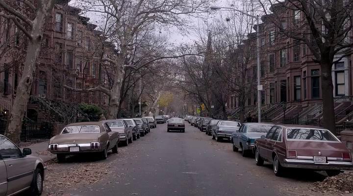 Американцы (4 Сезон) - 6 Серия