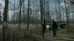 Укушенная (3 Сезон) - 8 Серия