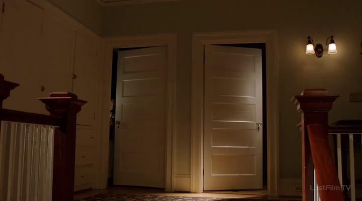 Гримм (5 Сезон) - 21 Серия