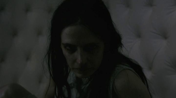 Ужасы по дешевке (3 Сезон) - 4 Серия