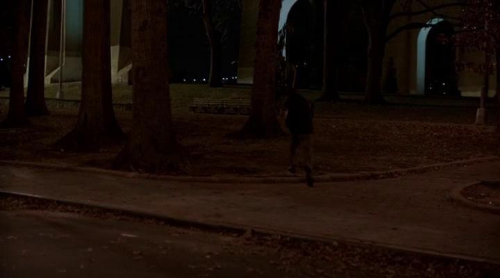 Американцы (4 Сезон) - 13 Серия