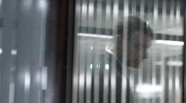 Рэй Донован (4 Сезон) - 1 Серия