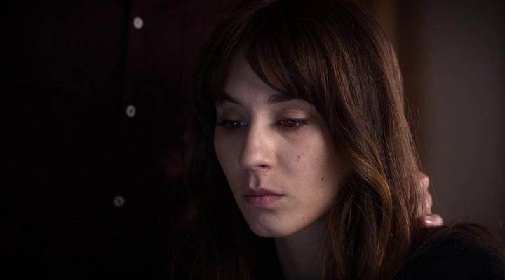 Милые обманщицы (7 Сезон) - 2 Серия