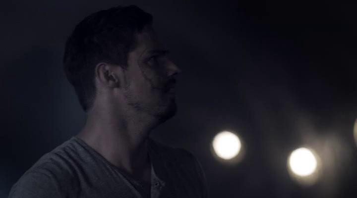 Красавица и чудовище (4 Сезон) - 5 Серия