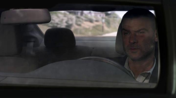 Рэй Донован (4 Сезон) - 4 Серия