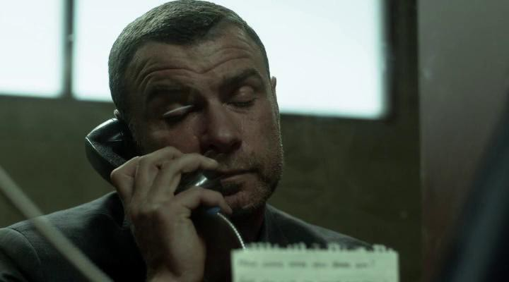 Рэй Донован (4 Сезон) - 7 Серия